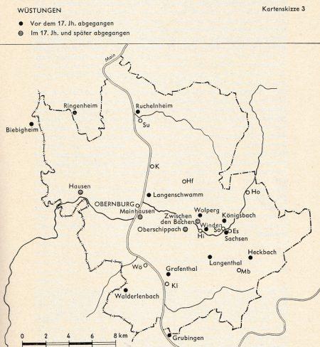 Karte_Wüstungen